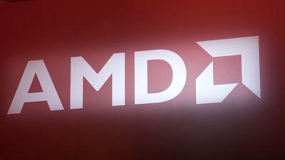 AMD lança segunda geração de processadores móveis AMD Ryzen Pro