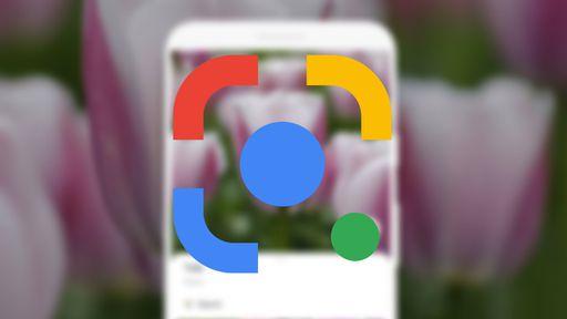 Chrome agora conta com reforço do Google Lens para melhorar busca por imagens