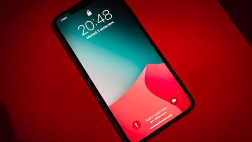 Como fazer o downgrade da versão do iOS no iPhone