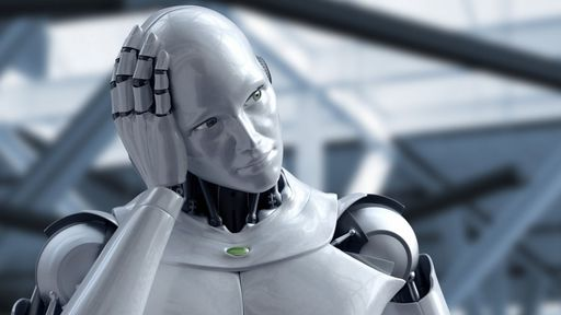 Uma inteligência artificial pode ser considerada inventora de patente?