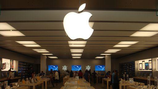 Fornecedores de Apple e Huawei são acusados de escravizar minoria religiosa