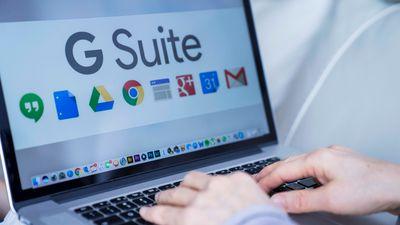 Google Assistente finalmente ganha acesso ao calendário do GSuite