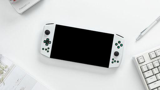 Companhia chinesa lança PC gamer parrudo e portátil inspirado no Switch