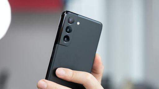 Samsung Galaxy S21 FE tem manual vazado que confirma recursos do aparelho