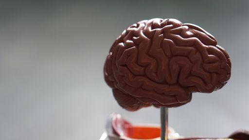 O que é paralisia cerebral? Quais as causas? Tem tratamento?