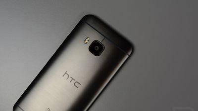 CT News - 21/11/2016 (Recall iPhone 6S; Instagram; HTC sem smartphones)
