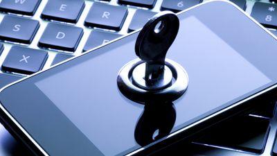 Descobertas vulnerabilidades no iPhone 7, Galaxy S8 e Huawei Mate Pro 9
