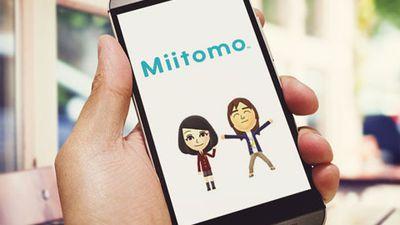 Nintendo encerra o Miitomo, seu primeiro jogo mobile, após 2 anos do lançamento