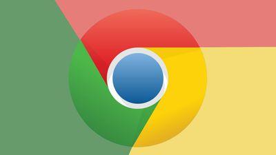 Google Chrome chega à Windows Store de uma forma bem estranha