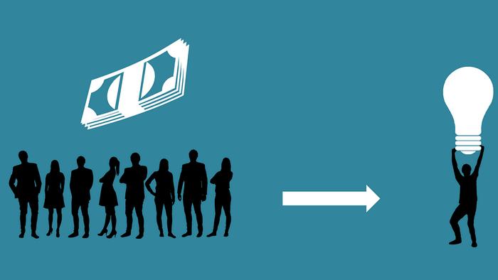 Pequenas empresas recorrem ao crowdfunding para sobreviver à pandemia