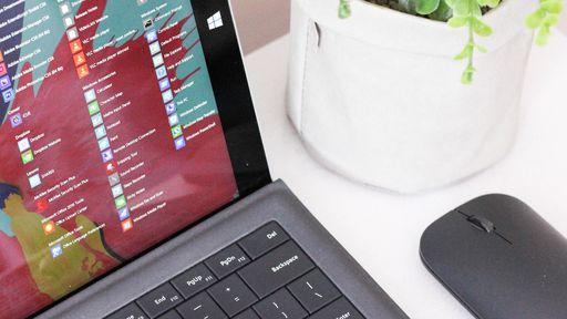 Microsoft lança update para o Windows 10 que não pode ficar para depois