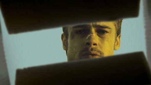 Seven: Os Sete Crimes Capitais é uma obra-prima em apenas seis minutos
