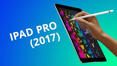 Apple iPad Pro 10.5 [Análise / Review]