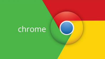 Google decide desativar temporariamente bloqueio de autoplay no Chrome 66