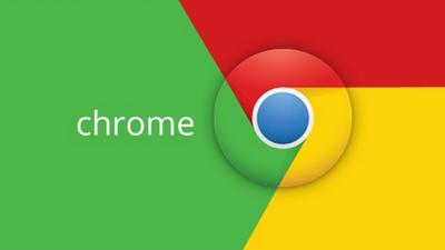 Chrome 66 é lançado com silenciamento automático de vídeos