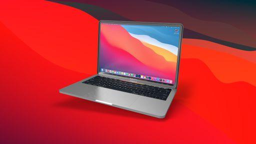 Essas são todas as novidades do macOS Big Sur 11.0.1