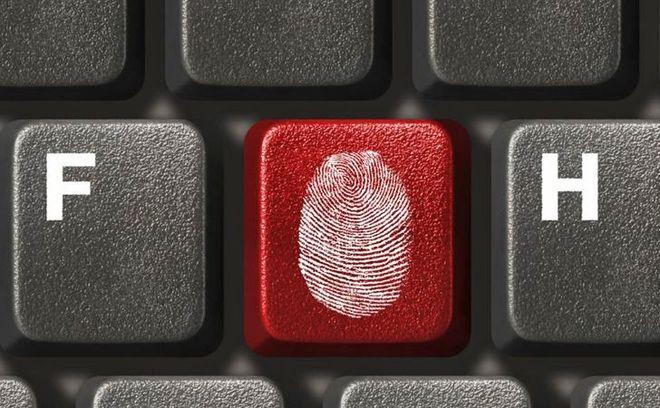 No método de rastreamento vem sendo implementado por vários sites ao redor do mundo, principalmente as plataformas de vídeo pornô. Mixando informações da máquina do usuário, empresas geram 'impressões digitais' dos usuários e as coloca numa imagem invisível graças à API Canvas do HTML5. Dessa forma, conseguem rastrear as pessoas por toda a web