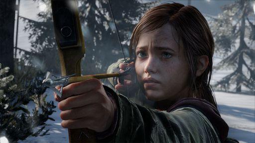 The Last of Us | Série da HBO terá orçamento estratosférico