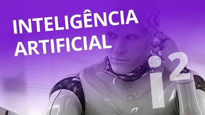 Inteligência Artificial substituindo serviços humanos [Inovação ²]