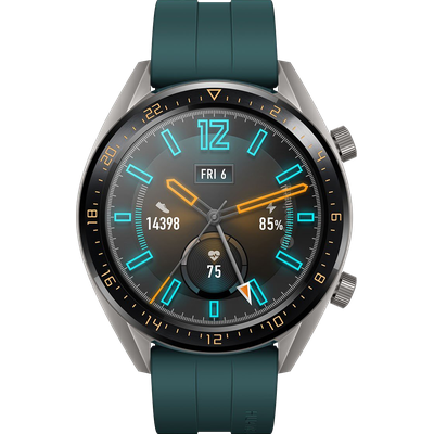 Active Edition Watch GT