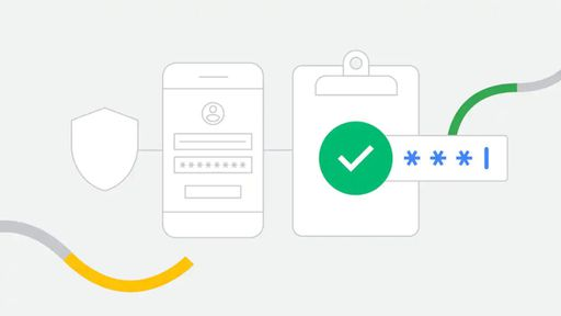 Google Chrome permitirá trocar senhas comprometidas em um só clique