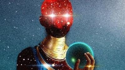 Conheça o afrofuturismo, gênero artístico que mescla cultura africana com sci-fi