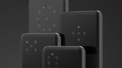 Sony fecha parceria com fabricante de lentes Light para smartphone multicâmera