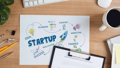Finep abre edital para startups oferecendo até R$ 400 milhões