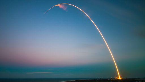 Essas são as principais missões espaciais que acontecerão em 2021