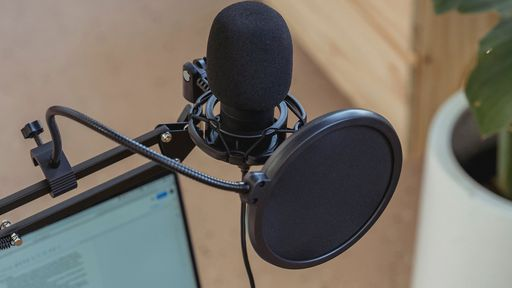 Como impedir o download automático de podcasts (iPhone, iPad e Mac)