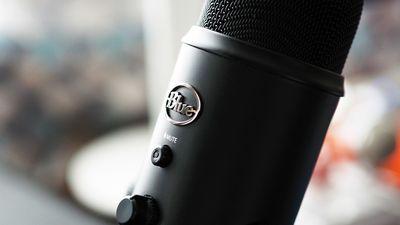 Logitech confirma compra da Blue Microphones por US$ 117 milhões