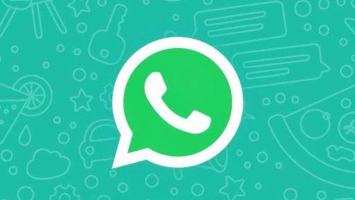 Dois WhatsApp no mesmo celular: como ter duas contas no Android