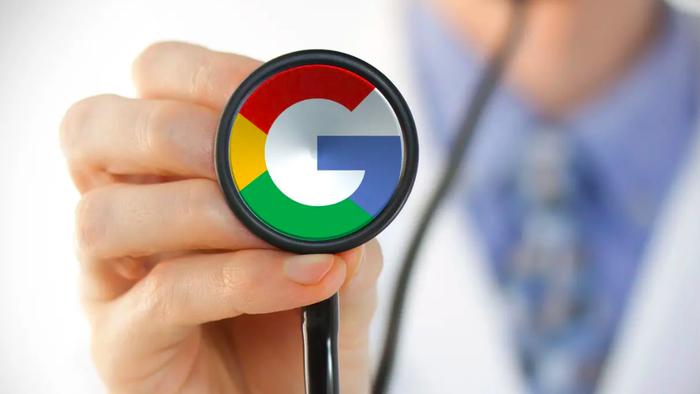 Google quer manter funcionários em casa até abril devido ao novo coronavírus
