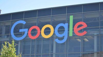 Google cumpre meta e já funciona com 100% de energia renovável