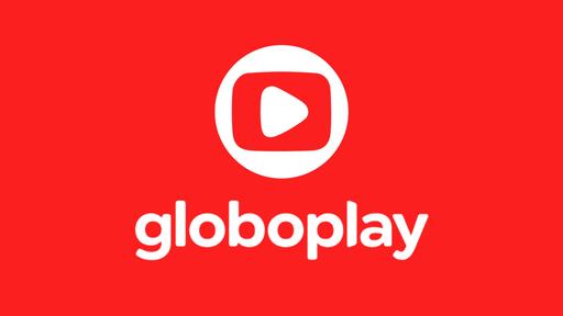Como assistir a TV Globo online através do Globoplay