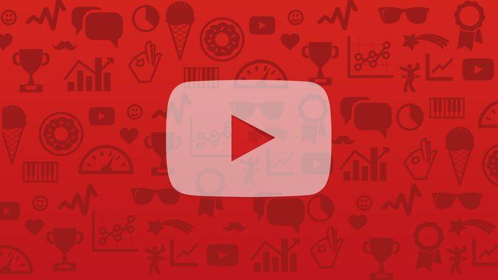 Youtube lança Smart Offline, ferramenta que permite o download de vídeos