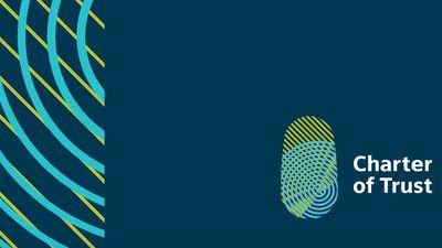 Cibersegurança é como piolho, diz diretora da Siemens