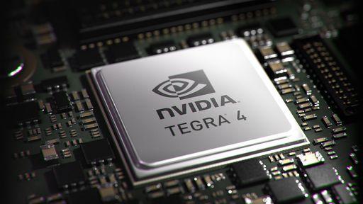 O que é um processador dual-core ou quad-core?