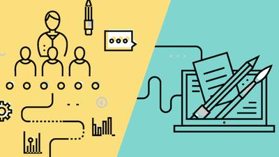 Saiba as diferenças entre Customer Experience e User Experience