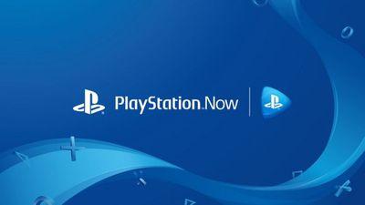 Sony deve permitir download de jogos do PlayStation Now ainda este ano