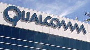 Qualcomm afirma que demanda por chips está acima de sua capacidade de produção