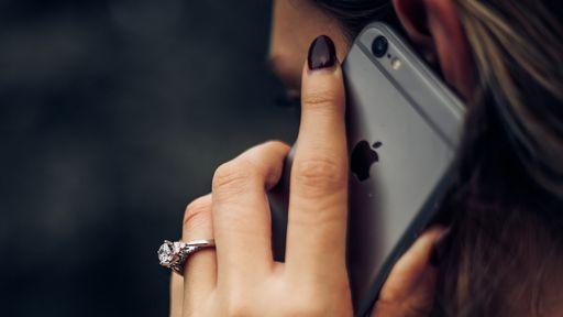Como colocar fotos nos contatos do iPhone
