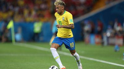 Neymar, futebol e política dominaram o Twitter brasileiro em 2018