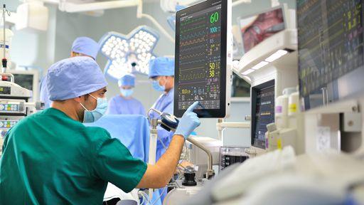 Saúde 5.0: ainda falta muito para a telemedicina alcançar todo o seu potencial