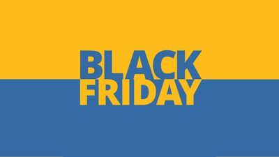 Procon faz lista negra com sites para evitar na Black Friday