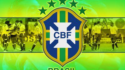 CBF decide transmitir amistosos da Seleção Brasileira pela internet