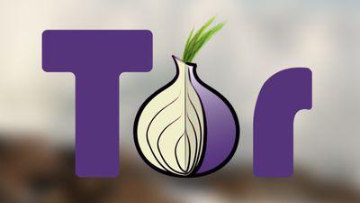 Preferido por sua garantia de anonimato, Tor lança seu primeiro navegador móvel