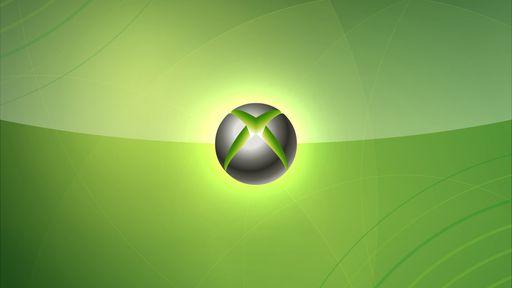 Microsoft fala do novo Xbox; console pode ser lançado antes do que imaginamos