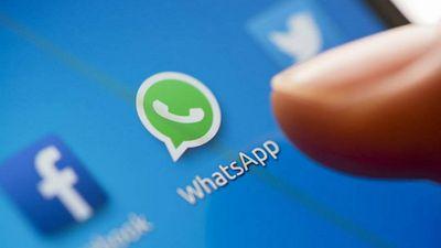 WhatsApp Beta ganha atalhos para agilizar uso, mas usuários já estão criticando