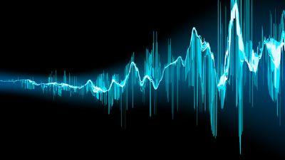 Galaxy S10 e LG G8 podem ter tecnologia de condução óssea de áudio